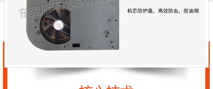 为普及电磁加热设备奠定了坚实的基础.